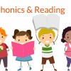 Phonics 2 students (11/03-12/03) Tue,Wed,Thur 13-13:40 CDT -15lessons-Saima-2020Fall