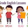 K English ELA  2 students (11/23-12/23) Mon, Wed 4:40-5:20 pm CDT -10lessons-Saima-2020Fall