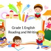 English reading/writing G1,Fall 2020-Ms. Saima-Fri. 16lessons