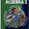 Algebra 2  (2 students class)-10 Lessons