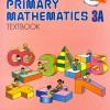 Singapore Math G2-Class A-Fall 2020-Mr. Josh