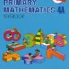 Singapore Math G3-Class B-Fall 2020-Mr. Josh
