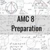 AMC8 advanced Fall 2020 (10/2-11/13) Fri 8-9pm cdt Ms. Tan 7 lessons