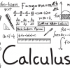 Pre calculus-Fall 2020 10/1-12/3 7:10-8:10pm cdt 1on1 10 lessons
