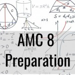 Group logo of AMC 8 – Preparation (Saturday) – Session 2