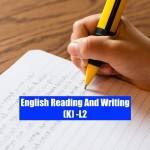Group logo of English Reading And Writing (K) -L2-ewgkl2su1930pm
