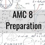 Group logo of AMC 8 For Beginner (Fall/Winner) -Sunday